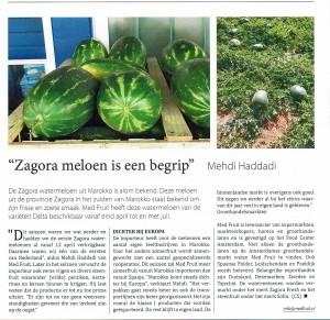 artikel_primeur_watermeloenen
